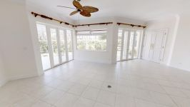 Cable Beach, Cable Beach, Nassau / New Providence, BS - Image 4