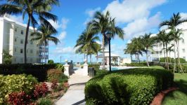 Cable Beach, Cable Beach, Nassau / New Providence, BS - Image 15