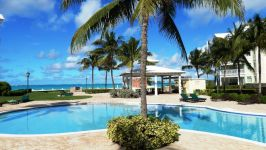 Cable Beach, Cable Beach, Nassau / New Providence, BS - Image 17