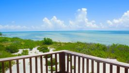Unique Ocean Front Villa, Andros, New Providence, BS - Image 14