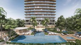 Beachfront Penthouse   Cable Beach, Cable Beach, Nassau / New Providence, BS - Image 7