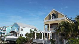 Sandyport Drive - RENTED, Sandyport, Nassau / New Providence, BS - Image 0