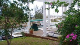 Sandyport Drive - RENTED, Sandyport, Nassau / New Providence, BS - Image 5