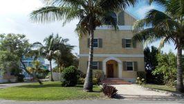 Sandyport Drive - RENTED, Sandyport, Nassau / New Providence, BS - Image 6