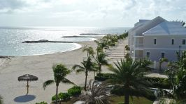 Palm Cay, East, Nassau / New Providence, BS - Image 1