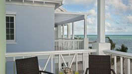 Palm Cay, East, Nassau / New Providence, BS - Image 3