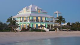 Palm Cay, East, Nassau / New Providence, BS - Image 7