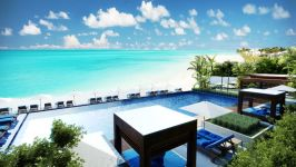 One Cable Beach, Cable Beach, Nassau / New Providence, BS - Image 1