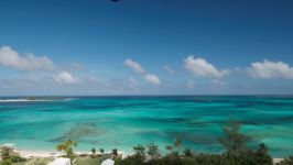 One Cable Beach, Cable Beach, Nassau / New Providence, BS - Image 4