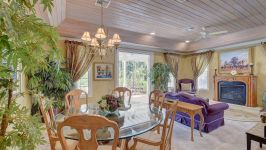 Old Fort Bay Canal Front Home, Old Fort Bay, Nassau / New Providence, BS - Image 2
