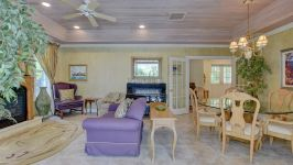 Old Fort Bay Canal Front Home, Old Fort Bay, Nassau / New Providence, BS - Image 3