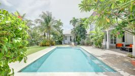 Old Fort Bay Canal Front Home, Old Fort Bay, Nassau / New Providence, BS - Image 22