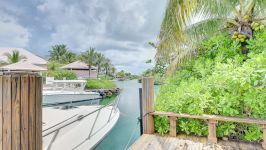 Old Fort Bay Canal Front Home, Old Fort Bay, Nassau / New Providence, BS - Image 25
