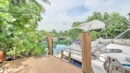 Old Fort Bay Canal Front Home, Old Fort Bay, Nassau / New Providence, BS - Image 26