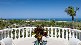 Ocean View Estate | Governor's Harbour, Governors Harbour, Eleuthera, BS - Image 0