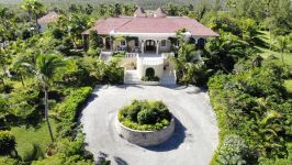 Ocean View Estate | Governor's Harbour, Governors Harbour, Eleuthera, BS - Image 1