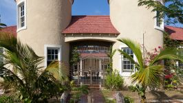 Ocean View Estate | Governor's Harbour, Governors Harbour, Eleuthera, BS - Image 2