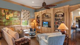Ocean View Estate | Governor's Harbour, Governors Harbour, Eleuthera, BS - Image 3