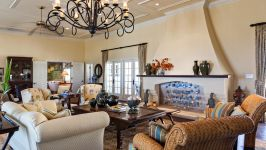 Ocean View Estate | Governor's Harbour, Governors Harbour, Eleuthera, BS - Image 4