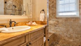 Ocean View Estate | Governor's Harbour, Governors Harbour, Eleuthera, BS - Image 13