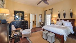 Ocean View Estate | Governor's Harbour, Governors Harbour, Eleuthera, BS - Image 14