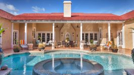 Ocean View Estate | Governor's Harbour, Governors Harbour, Eleuthera, BS - Image 16