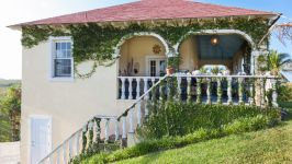 Ocean View Estate | Governor's Harbour, Governors Harbour, Eleuthera, BS - Image 18