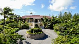 Ocean View Estate | Governor's Harbour, Governors Harbour, Eleuthera, BS - Image 19