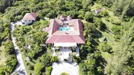 Ocean View Estate | Governor's Harbour, Governors Harbour, Eleuthera, BS - Image 20