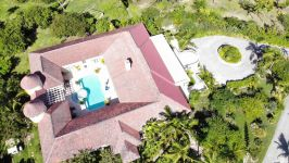 Ocean View Estate | Governor's Harbour, Governors Harbour, Eleuthera, BS - Image 21