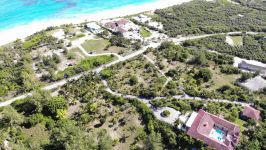 Ocean View Estate | Governor's Harbour, Governors Harbour, Eleuthera, BS - Image 22