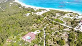 Ocean View Estate | Governor's Harbour, Governors Harbour, Eleuthera, BS - Image 23