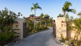 Ocean View Estate | Governor's Harbour, Governors Harbour, Eleuthera, BS - Image 24