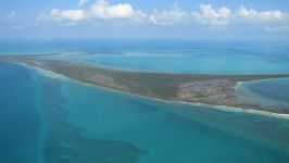 Great Sale Cay-Commercial., Abaco, BS - Image 0