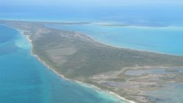 Great Sale Cay-Commercial., Abaco, BS - Image 2
