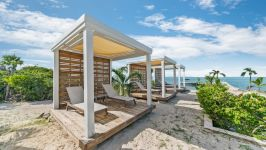 Private Island For Sale, Eleuthera, Eleuthera, BS - Image 21