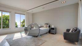 Emirates Hills Villas, Dubai, Dubai, AE - Image 4