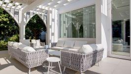 Emirates Hills Villas, Dubai, Dubai, AE - Image 14
