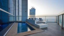 23 Marina, Dubai, Dubai, AE - Image 0