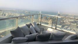 23 Marina, Dubai, Dubai, AE - Image 1