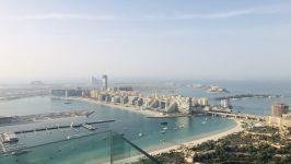 23 Marina, Dubai, Dubai, AE - Image 2