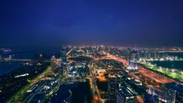 23 Marina, Dubai, Dubai, AE - Image 3