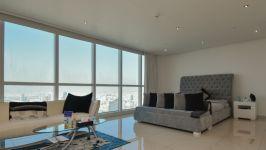 23 Marina, Dubai, Dubai, AE - Image 16