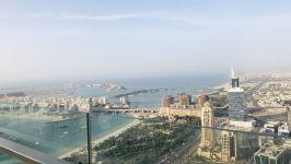 23 Marina, Dubai, Dubai, AE - Image 22