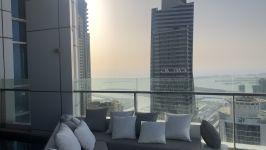 23 Marina, Dubai, Dubai, AE - Image 25