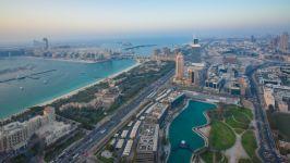 23 Marina, Dubai, Dubai, AE - Image 28