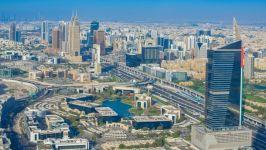 23 Marina, Dubai, Dubai, AE - Image 29
