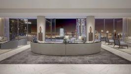 IL Primo, Dubai, Dubai, AE - Image 1