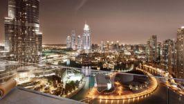 IL Primo, Dubai, Dubai, AE - Image 3