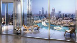 IL Primo, Dubai, Dubai, AE - Image 5